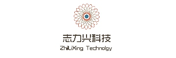 CHIBI ZHILIXING ELECTRONIC TECHNOLOGY CO.,LTD.